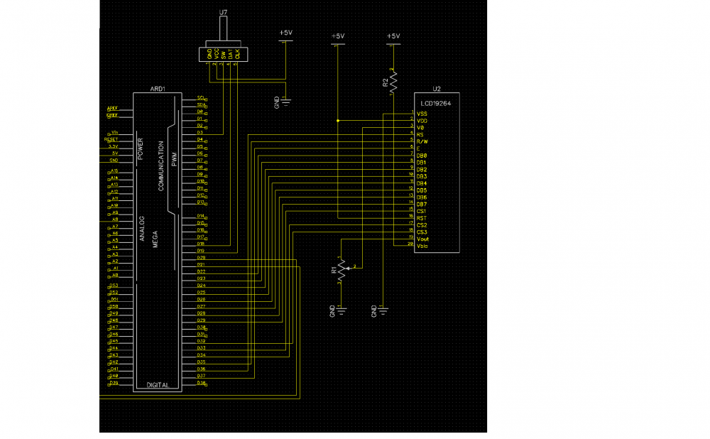 EFIS19264_Schematic Used for MAX.png