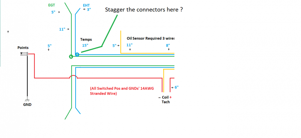 UpDate Schematic ECT Connector Location.png