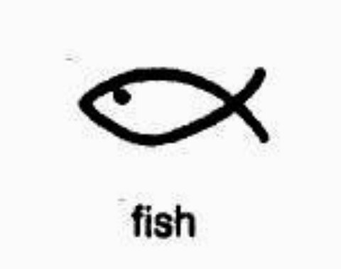 pictograph_Fish.jpg