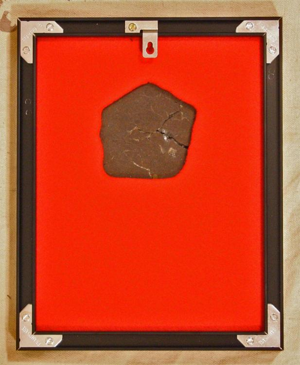 NWA 8529 177 Gram Slice Display 002.jpg