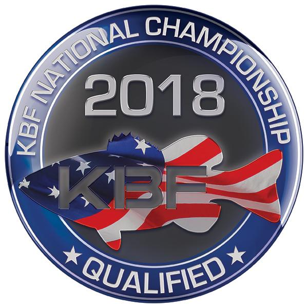 2018-kbfnc-qualified-fb-profile-pic600.jpg