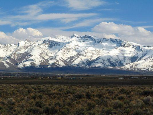636590778104014047-Photo-Ruby-Mountains-Oil-and-GAS-EA.jpeg