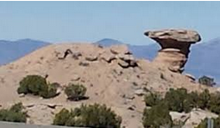 CAMEL ROCK.PNG