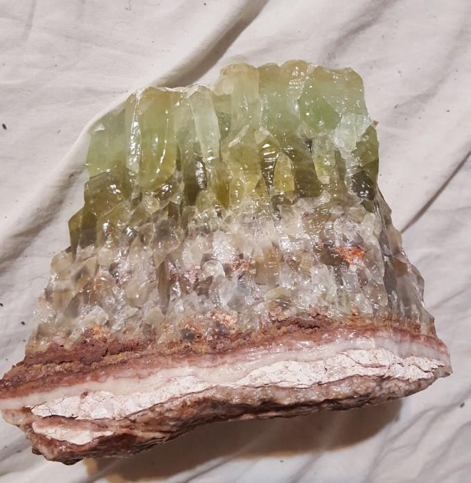 Green-Crystal-Geode-1.jpg