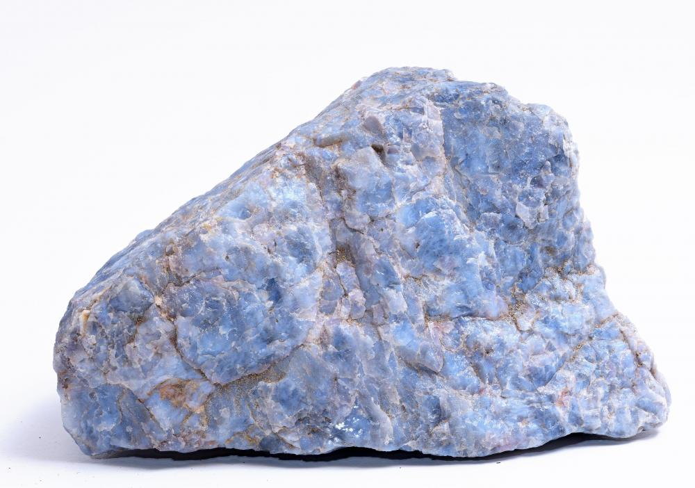 blue quartz VA.jpg