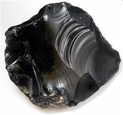 conchoidal-fracture-obsidian-glossary.jpg