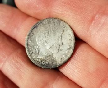 smallDave1902Quarter.jpg
