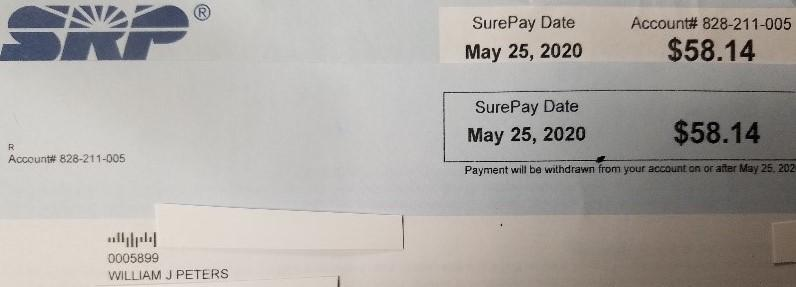May 2020 electric bill.jpg