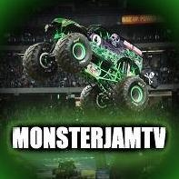 monsterjamtv
