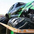 monsterjam16'