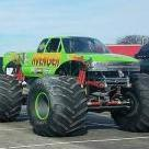 MonsterJamThetourMaster