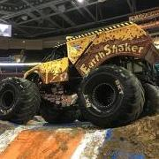 monsterjam9876