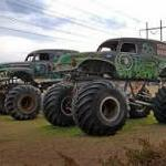 monsterjam525