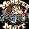monsterjamman12503