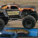 monsterjamhistorian
