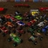 monsterjamcod0329