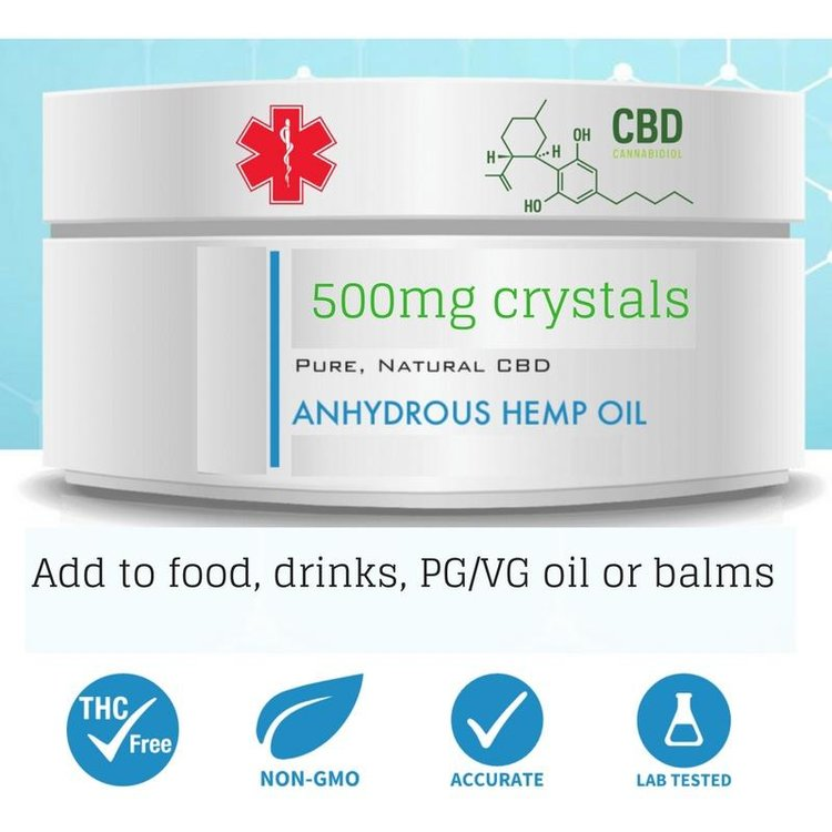 cbd-vape-juice-98-pure-cbd-isolate-crystals-1_900x.jpg