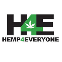 Hemp4everyone