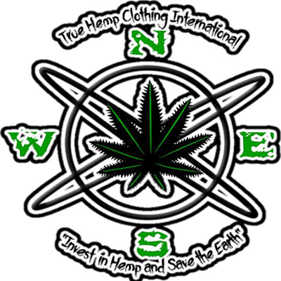 True Hemp Clothing