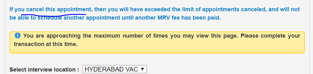 visa-appointment.PNG