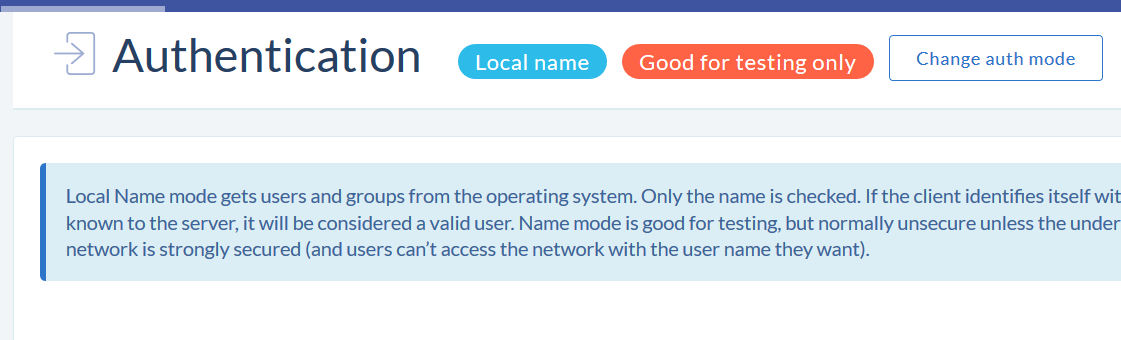 Cannot connect to version control - Unity 3D - Plastic SCM