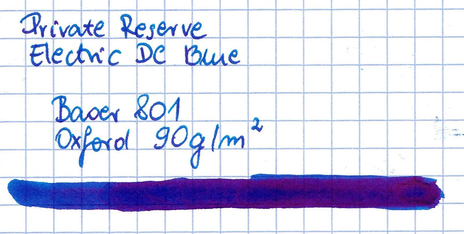 large.5a8349b93ffef_PrivateReserveElectricDCBlueOxford.jpg.ea114ce3992e8e81e3f0d0074c3cb5f9.jpg