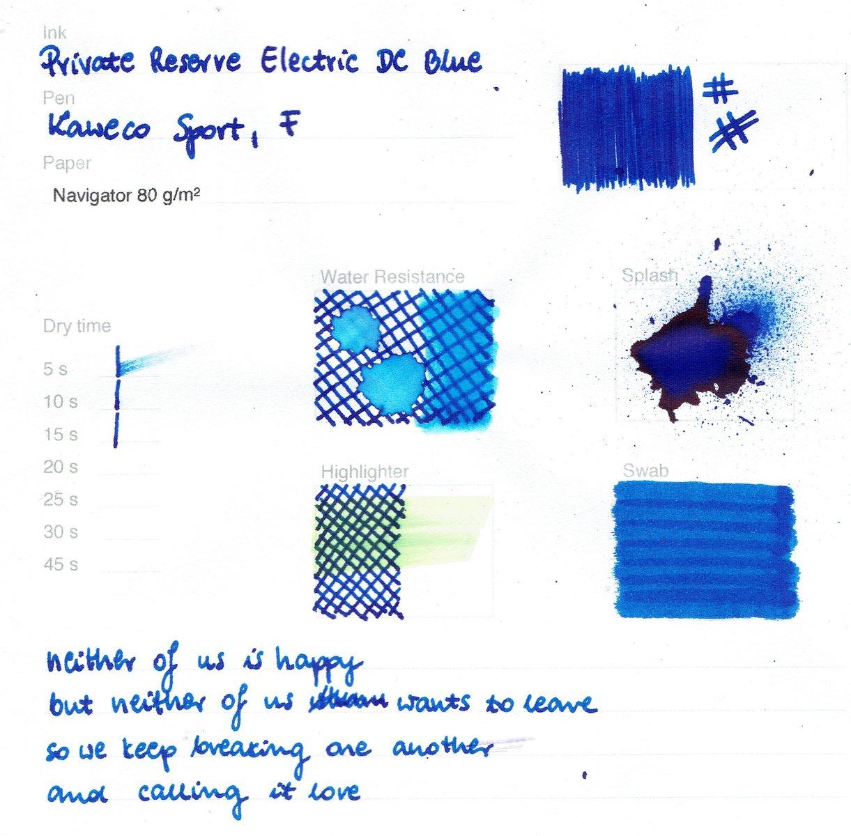 large.5a8349c52f0b7_PrivateReserveElectricDCBlue_1.jpg.2d229bc2c02429de2d6826ec96ed4fd0.jpg