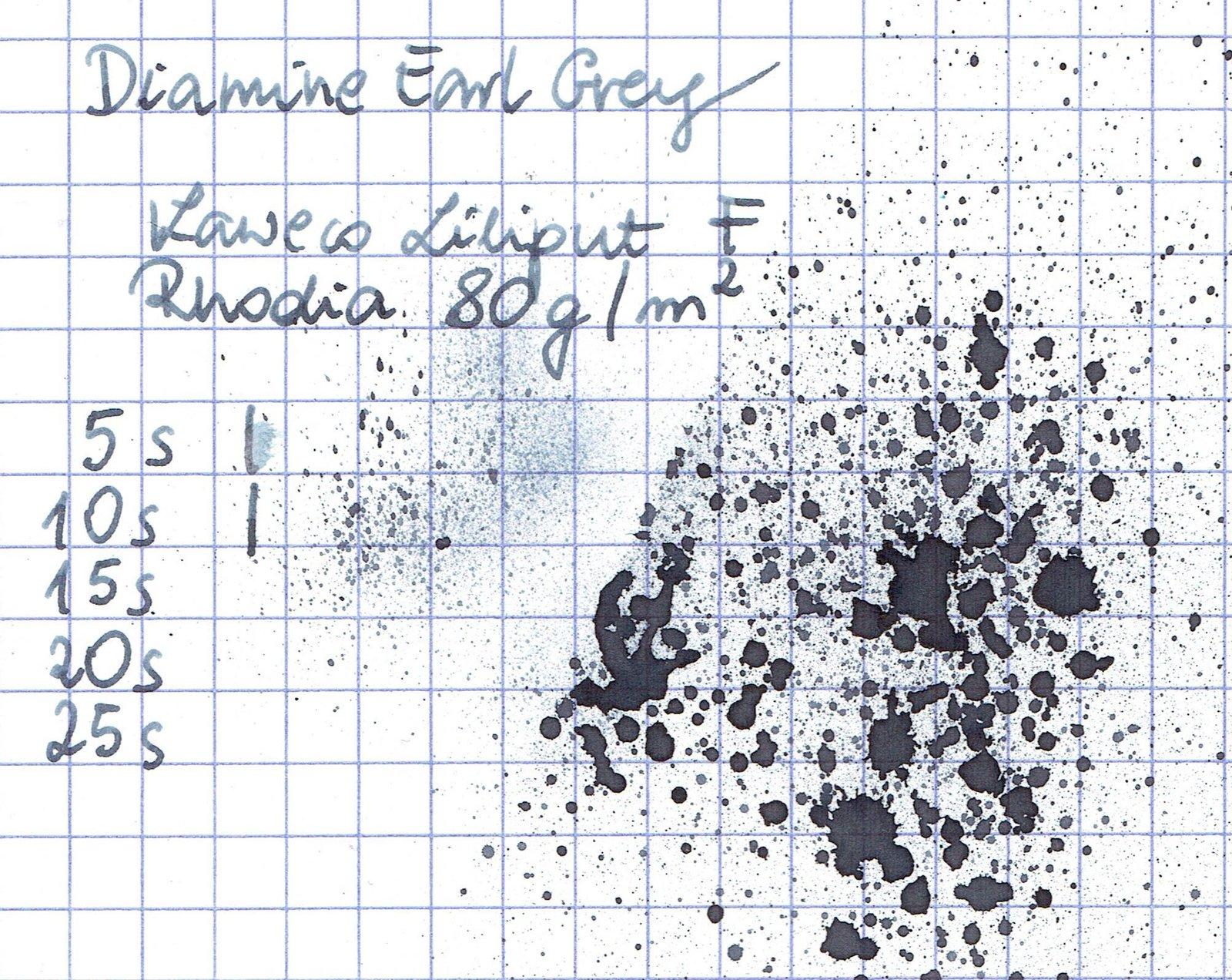 large.5a880d8ceb090_DiamineEarlGreyRhodia.jpg.f4eded9e4bb040b4a1fb3eb39cf1b7b5.jpg