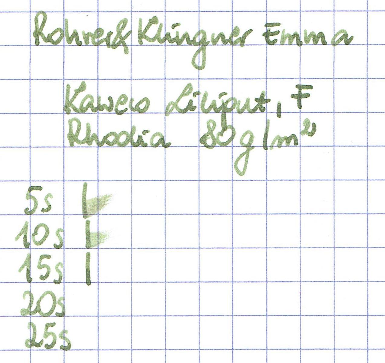 large.5ad23a43a7e50_RohrerKlingnerEmmaRhodia.jpg.1184a8e3cf7860cc0a529d83ccc85a6b.jpg