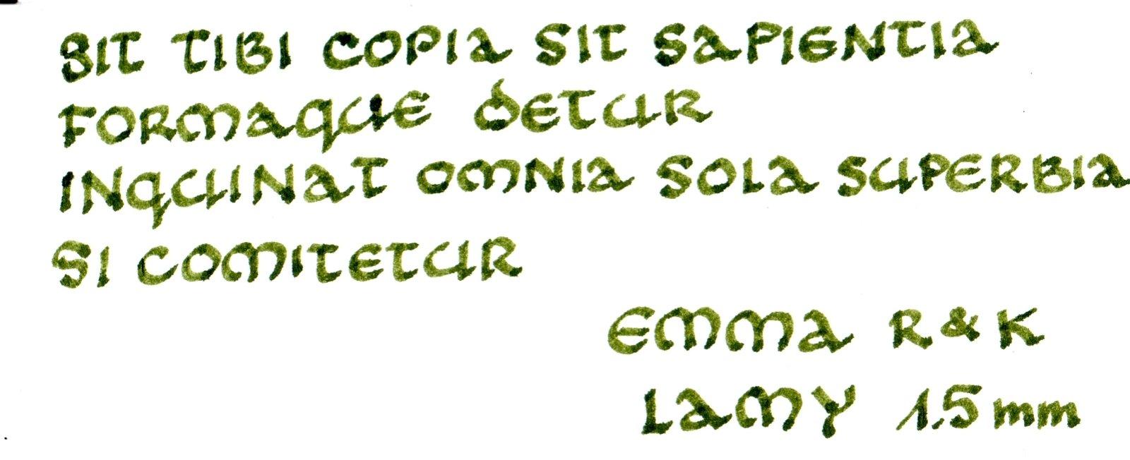 large.emma_canson_2.jpg.6867230baa4ee3df