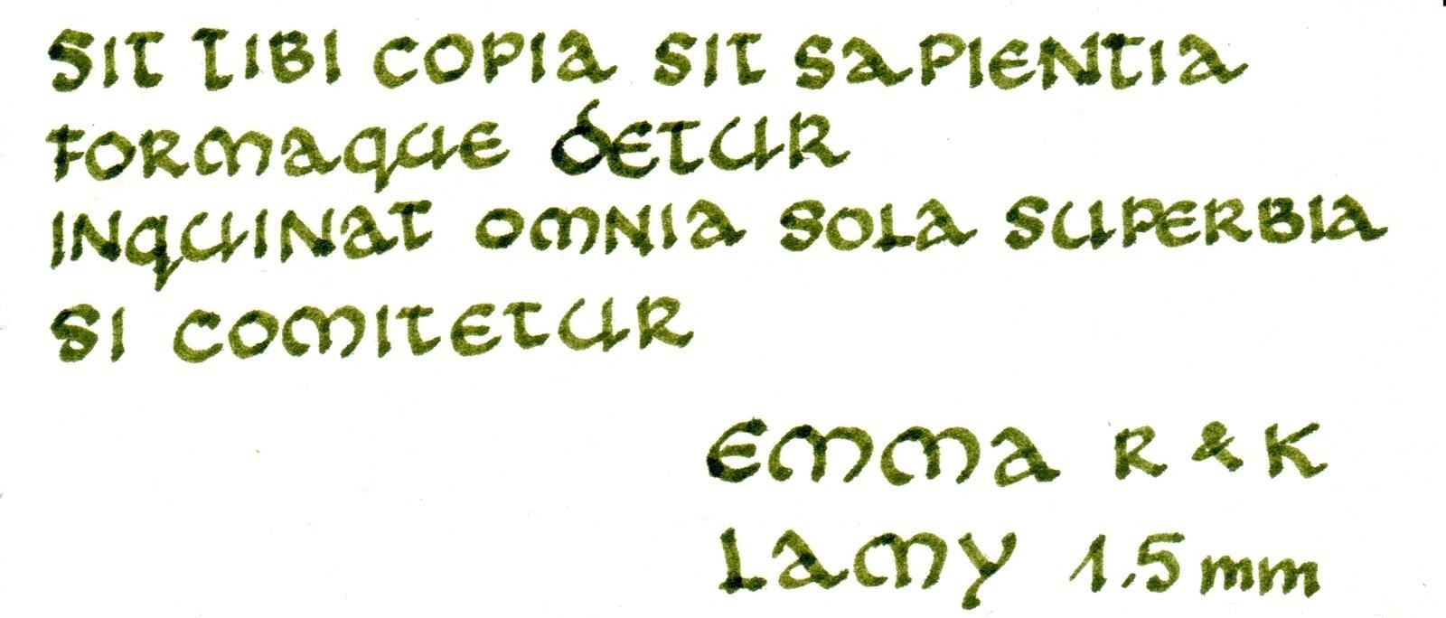 large.emma_creadu_2.jpg.82b9dc38dd95ca9f