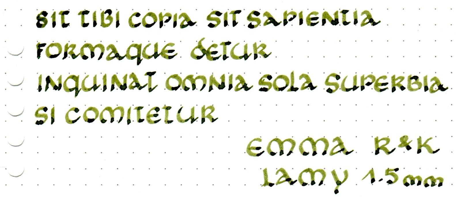 large.emma_muji_2.jpg.61308ec568ad18fa5e