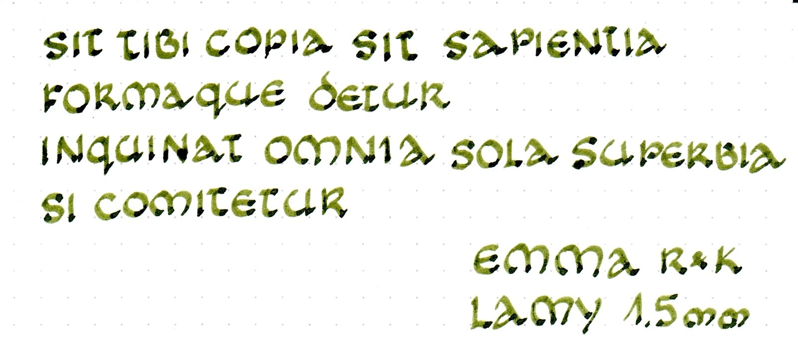 large.emma_rhodia_2.jpg.077470c19defa9ab
