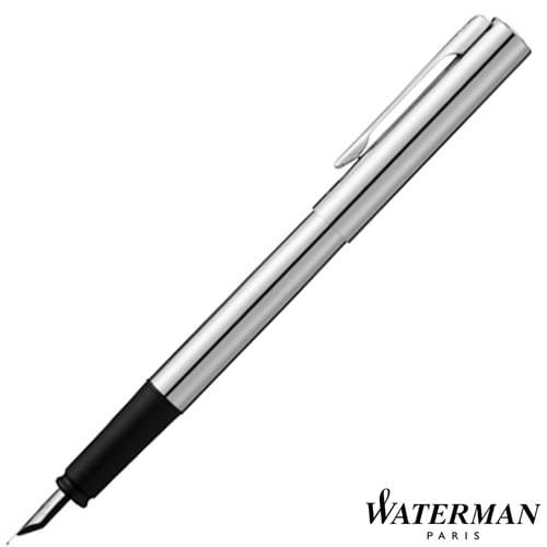 Waterman_Graduate_Fountain_Pen_1.jpg.364c2ba691bbbe2fc8975f4730fa7fa3.jpg