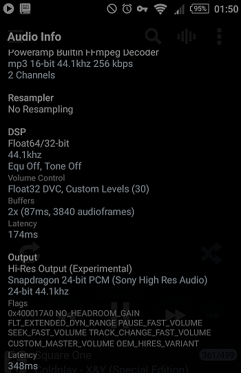 No Resample Sony OEM Variant.png