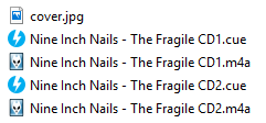 file list.png