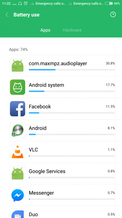 Screenshot_2018-05-06-11-22-39-436_com.miui.securitycenter.png