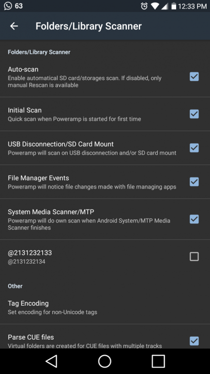 Screenshot_2018-05-12-12-33-39.thumb.png.ba7ea0782589b25fd00f93bcc3cd7beb.png