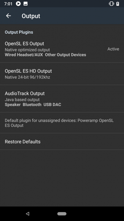 Screenshot_20180512-070111.png