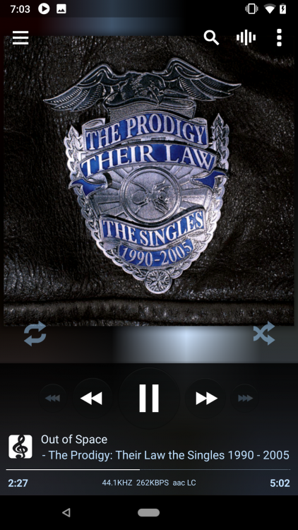 Screenshot_20180512-070326.png