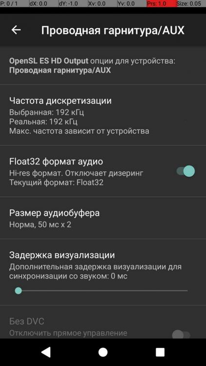 Screenshot_20180522-221250.jpg