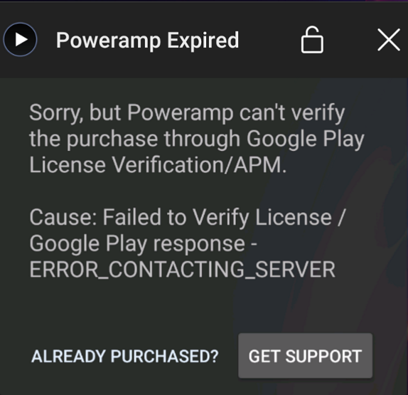 poweramp failure.png
