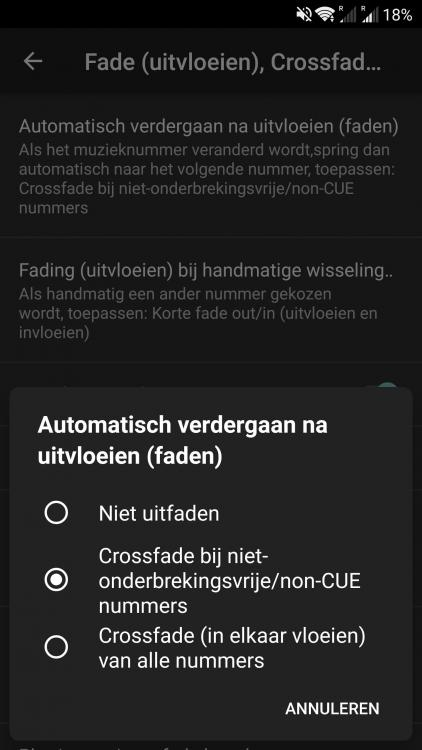Screenshot_2018-09-17-20-15-53.jpg