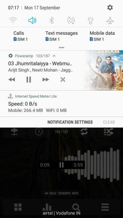 Screenshot_20180917-071708_Poweramp.jpg