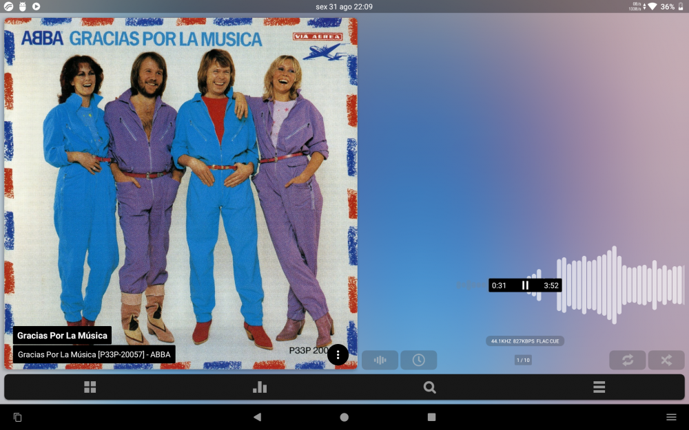 Screenshot_Poweramp_20180831-220904.png