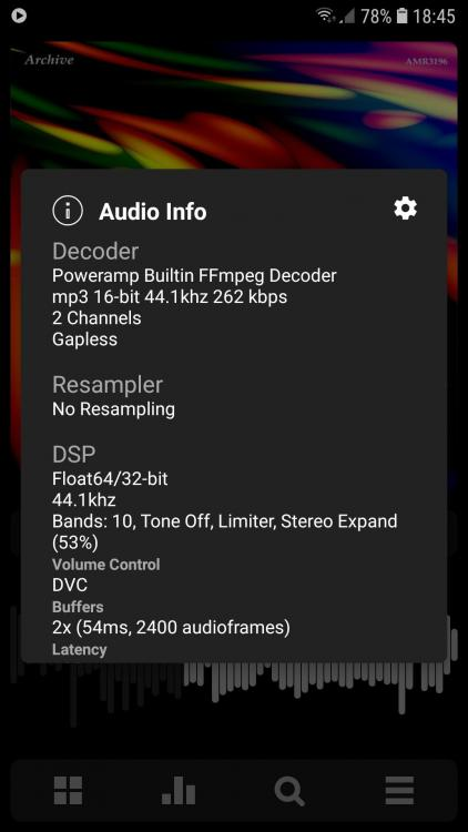 Screenshot_20181103-184514_Poweramp.jpg