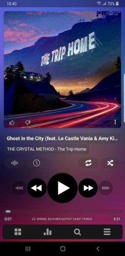 Poweramp-v3-build-815-uni.apk