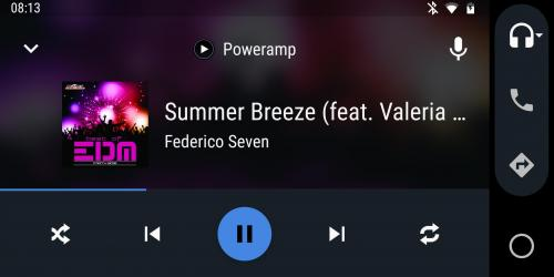 Poweramp-v3-build-820-uni.apk