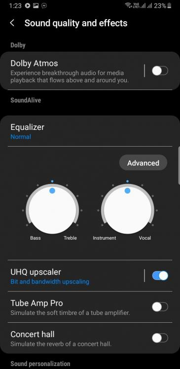 Screenshot_20190118-012322_SoundAlive.jpg