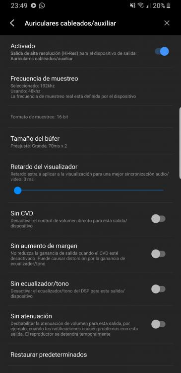 Screenshot_20190217-234903_Poweramp.jpg